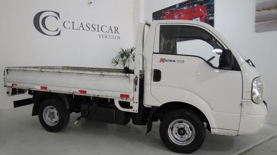 Kia 2500 (bongo) 2011/2012