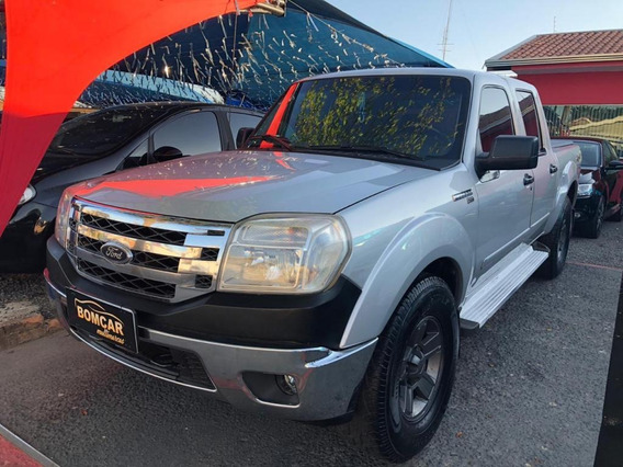Ranger Xl 3.0 Pse 163cv 4x4 Cd Tb Diesel