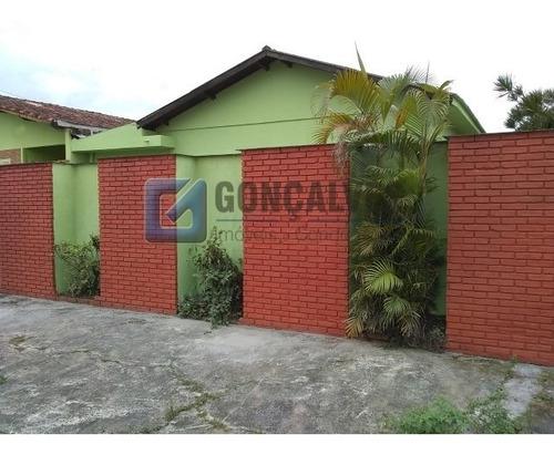 Venda Casa Peruibe Bairro Florida Ref: 137292 - 1033-1-137292