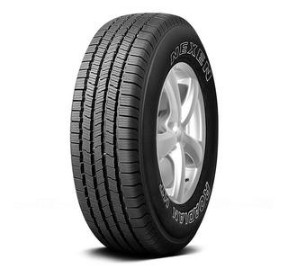 Neumáticos Nexen 255 50 19 107v Roadian Hp