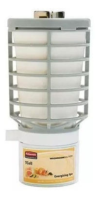 Aromatizante Tcell Rubbermaid 1836258