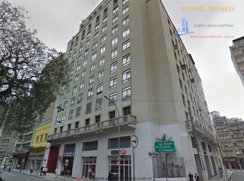 Imagem 1 de 7 de Prédios Comerciais Para Alugar  Em São Paulo/sp - Alugue O Seu Prédios Comerciais Aqui! - 1326254