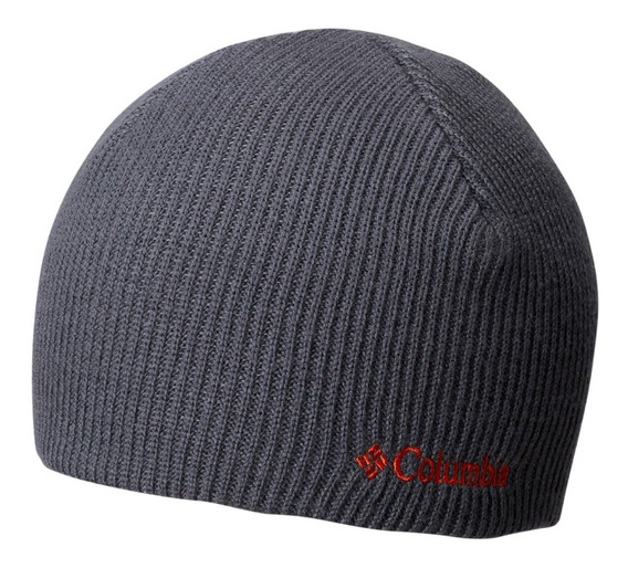 Gorro Columbia Whirlibird Youth Ideal Frío Invierno
