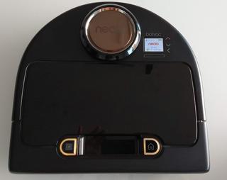 Neato Connected - Robô Aspirador Inteligente