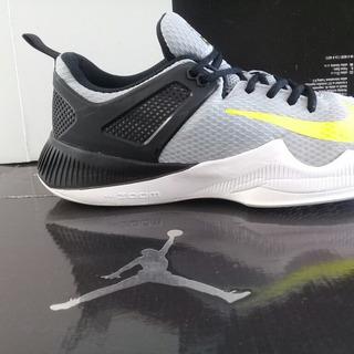 Nike Zoom Volleybol Low (26.5cm) Hyperrev Pg Kobe Kd Elite