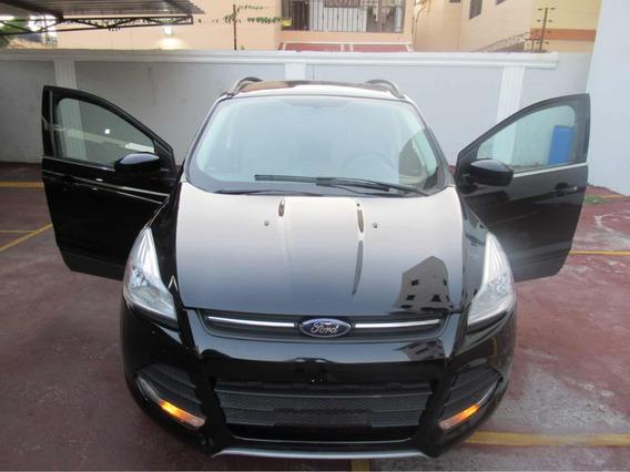 Ford Ford Escape