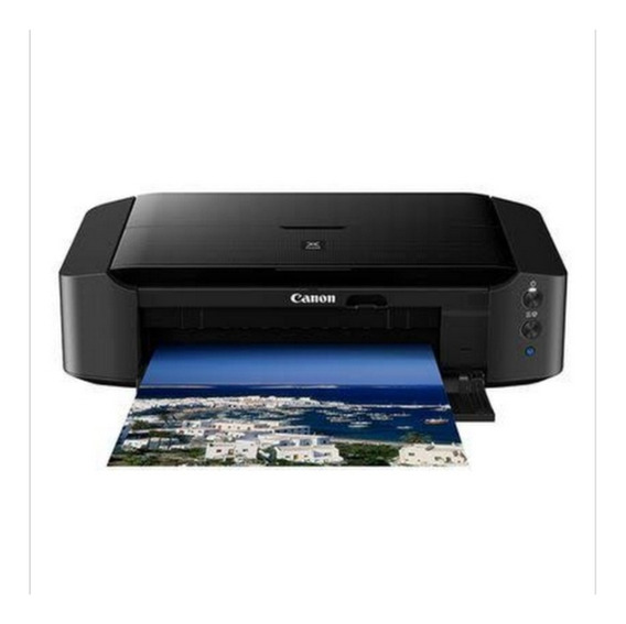 Impressora Canon Lp8710