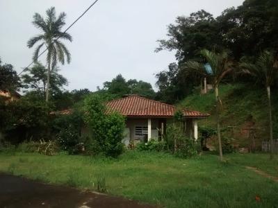 Ref.: 4376 - Chacara Em Osasco Para Venda - V4376