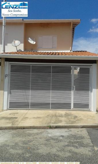 Casas Para Alugar Em Bragança Paulista/sp - Compre A Sua Casa Aqui! - 1250488