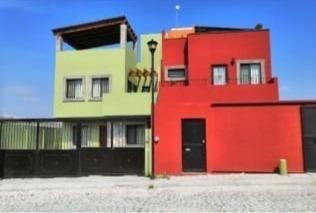 Casa En Preventa Privada Del Valle San Miguel De Allende