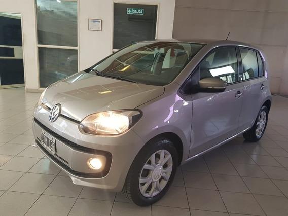 Volkswagen Up High 1.0 5 Puertas // 4632025 Dn