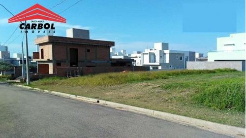 Quinta Das Atirias - 280 Mts - Permuta  - 130197r
