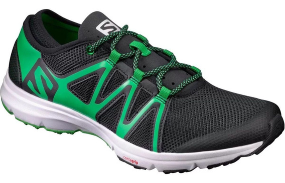 Tenis Crossamphibian Swift Masculino Salomon