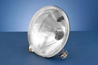 Kit De Iluminacion Accesorios Vic Mercedes Benz 1112 1969-