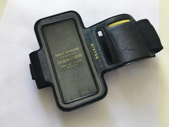 Sport Armband Belkin Original.