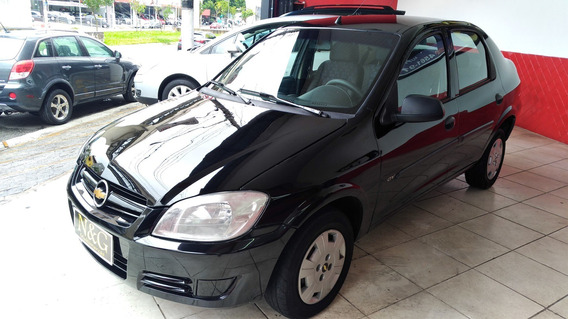 Chevrolet Prisma Joy 1.4 Flexpower 8v