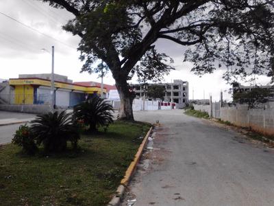 Solares Desde 175 Metros En Don Miguel, Km.14 Duarte.