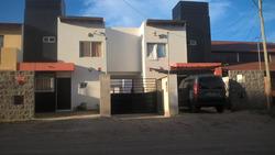 Vendo O Permuto Por Camioneta 4x4 Duplex En Mar Del Tuyu