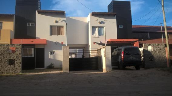 Vendo O Permuto X Vehiculo Duplex En Mar Del Tuyu