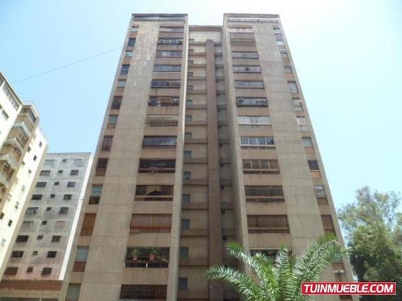 Apartamento En Venta En Los Teques - Gb 19-12429