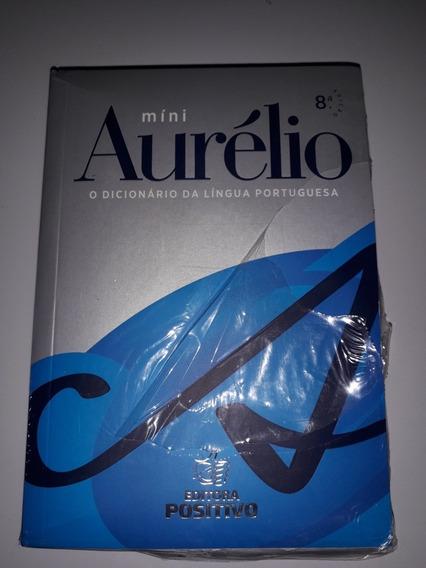 Dicionário Míni Aurélio