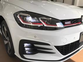 Vw Volkswagen Golf 2.0 Gti Tsi Nuevo 01