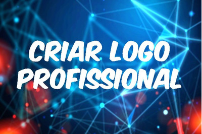 Criar Logos (entrega Digital)