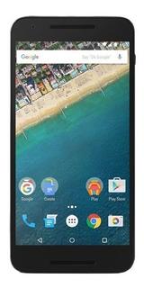 Lg Telefono Celular Libre H791 Nexus 5x Black