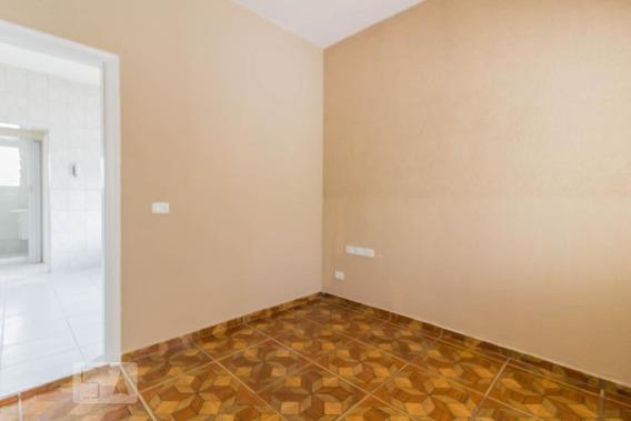 Casa Para Aluguel - Vila Augusta, 3 Quartos, 120 - 892982077