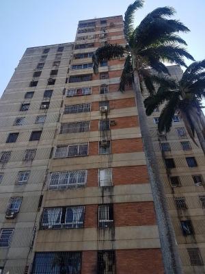 Ks Apartamento En Venta En Av Lara