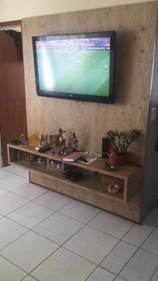 Lindo Apartamento Em Biguaçu - Codigo: Ap3335 - Ap3335