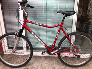 Bicicleta Haro Vector V1 Liquido Ya!!!!