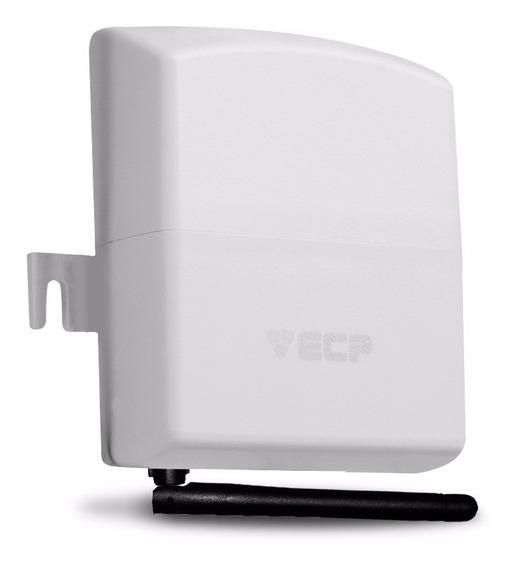 Discadora Celular Gsm Micro Chip Ecp + Aplicativo Celular