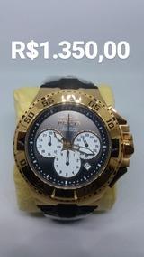 Relógio Invicta 23043