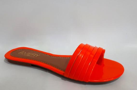 Rasteirinha Ámery Shoes 08-197