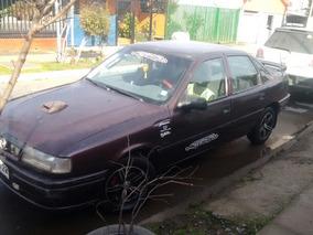Opel Aleman Año 95 Mecanico