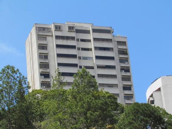 Lmas De Pdos Del Este Apartament En Venta17-3378 04242091817