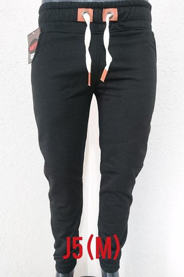 Pantalón Pants Tipo Jogger