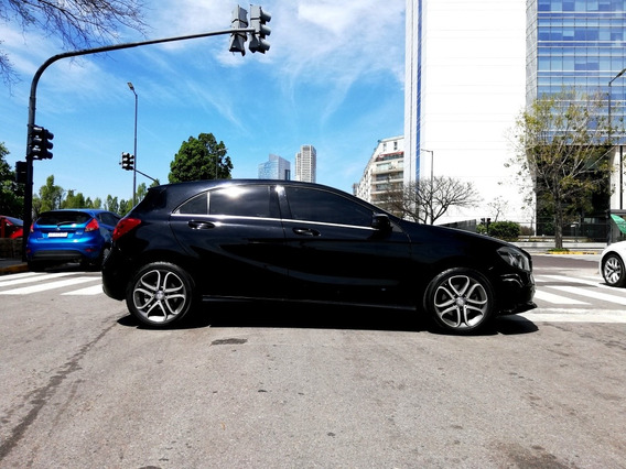 Mercedes Benz A200 No C 250 116 118 120 125 A1 A3 A5 325 X1