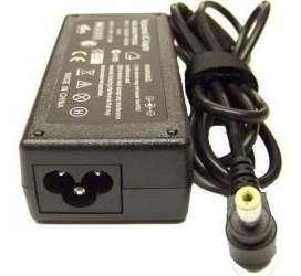 Fonte Carregador Ultrabook Positivo X8600 X8000 S1990 S4100