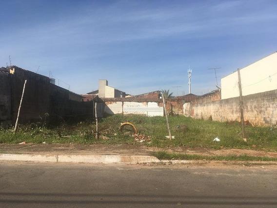 Terreno Em Vila Rezende, Goiânia/go De 0m² À Venda Por R$ 350.000,00 - Te248778