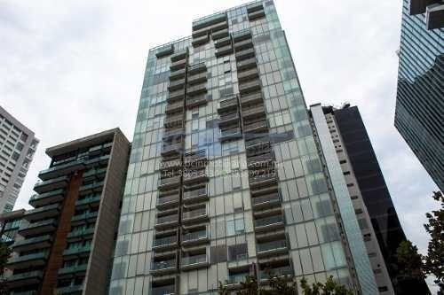 Penthouse En Venta En Zona Andares.