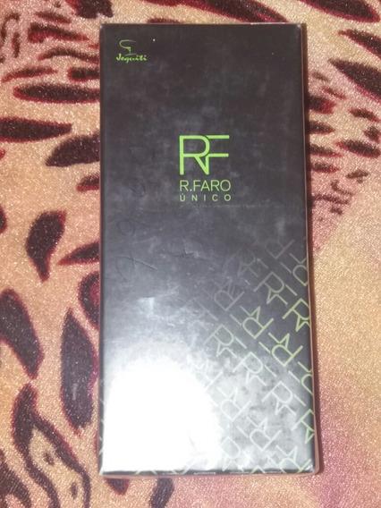 Perfume Rodrigo Faro Unico