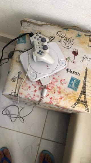 Playstation 1 One