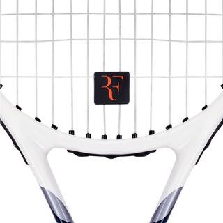 Antivibrador Para Raquete Roger Federer