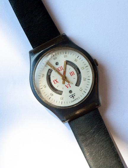 Reloj Finart
