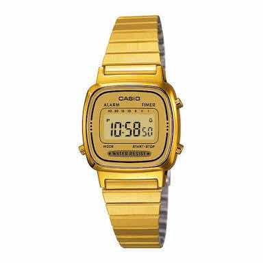 Relógios Casio Originais !!!