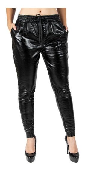 Calça Pit Bull Pitbull Pit Bul Jeans Original Promoção Femin