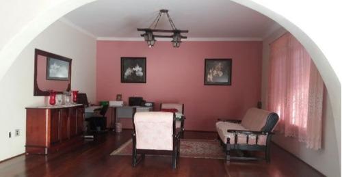 Imagem 1 de 5 de Casa À Venda No Jardim Novo Eldorado, Em Sorocaba- Sp - 3098 - 68753948