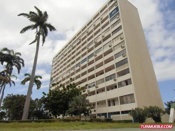 Apartamentos En Venta Mls #16-11729